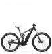 Электровелосипед Kross Soil Boost 1.0 1