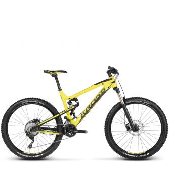 Велосипед Kross Soil 1.0