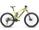 Велосипед Kross Soil 1.0 1
