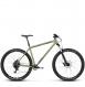 Велосипед Kross Pure Trail (2018) 1