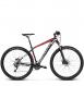 Велосипед Kross Level 6.0 (2018) 1