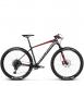 Велосипед Kross Level 13.0 (2018) 1