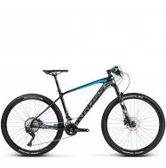Велосипед Kross Level 11.0 (2018)