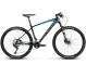 Велосипед Kross Level 11.0 (2018) 1