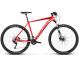 Велосипед Kross Level 9.0 (2018) 1