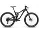 Велосипед Kross Moon 2.0 (2018) 1