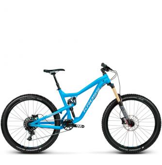 Велосипед Kross Moon 1.0 (2018)