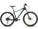 Велосипед Kross Lea 7.0 (2018) 1
