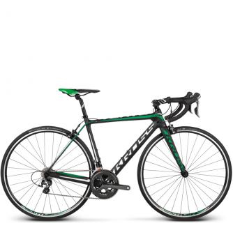 Велосипед Kross Vento 5.0 (2018)