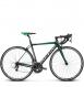 Велосипед Kross Vento 5.0 (2018) 1