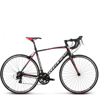 Велосипед Kross Vento 1.0 (2018)