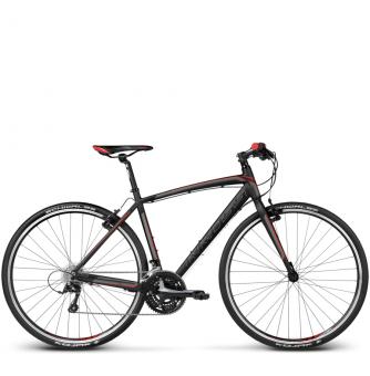 Велосипед Kross Pulso 2 (2018)