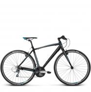Велосипед Kross Pulso 1 (2018)