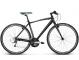 Велосипед Kross Pulso 1 (2018) 1