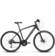 Велосипед Kross Evado 9.0 (2018) 1