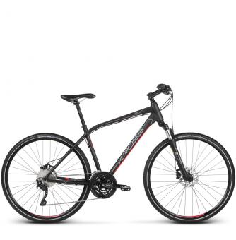 Велосипед Kross Evado 7.0 (2018)