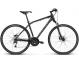 Велосипед Kross Evado 6.0 (2018) 1