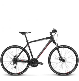 Велосипед Kross Evado 5.0 (2018)