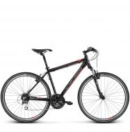 Велосипед Kross Evado 3.0 (2018)