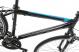 Велосипед Kross Evado 2.0 (2018) black/green matte 4