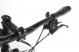 Велосипед Kross Evado 2.0 (2018) black/green matte 6