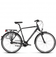 Велосипед Kross Trans 6.0 (2018)