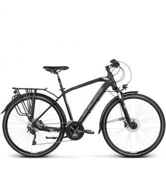 Велосипед Kross Trans 11.0 (2018)