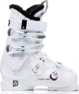 Ботинки горнолыжные Fischer My Cruzar 80 (2018)