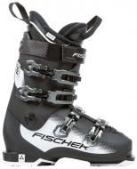 Ботинки горнолыжные Fischer RC PRO 100 (2018)