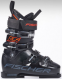 Ботинки Fischer RC4 The Curv 110 Vacuum Full Fit (2018) 1