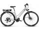 Электровелосипед Kross Trans Hybrid 3.0 (2018) 1