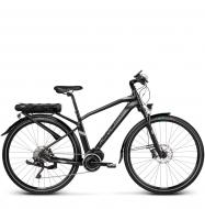 Электровелосипед Kross Trans Hybrid 5.0 (2019)