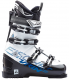 Горнолыжные ботинки Fischer Viron 8 1