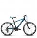 Подростковый велосипед Kross Level Replica (2018) 1
