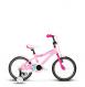 Детский велосипед Kross Polly (2018) 1