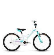 Детский велосипед Kross Ella (2018)