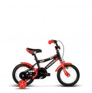 Детский велосипед Kross Kido (2018)