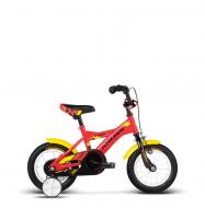 Детский велосипед Kross Tom (2018)