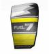 Кайт Slingshot 2012 Fuel 9 m 2