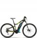 Электровелосипед Haibike Sduro HardNine 5.0 400Wh (2017) 1