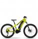 Электровелосипед Haibike SDURO HardFour 4.0 400Wh (2017) 1