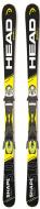 Горные лыжи Head Shape 5.0 AB PR + Крепления PR 10 (2017)