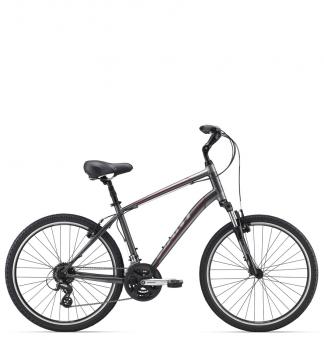 Велосипед Giant Sedona DX (2015)