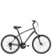 Велосипед Giant Sedona DX (2015) 1