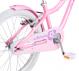 """Велосипед Schwinn Stardust 20"""" pink (2017) 2"""