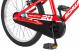"Велосипед Schwinn Aerostar 20"" red (2017) 4"