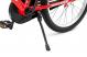 "Велосипед Schwinn Aerostar 20"" red (2017) 3"