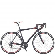 Велосипед Scott Speedster 60 (2016)