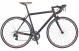 Велосипед Scott Speedster 60 (2016) 1