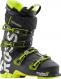 Горнолыжные ботинки Rossignol Alltrack 120 black (2018) 1